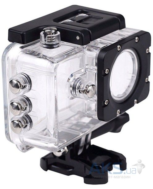 SJCAM Подводный бокс для SJ5000 Series Replacement Housing Original