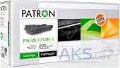 Картридж Patron для SAMSUNG ML-1510/1710 Extra (CT-SAM-ML-1710-PN-R)