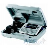 Принтер Brother P-Touch PT-9700PCR (PT1280VPR1)