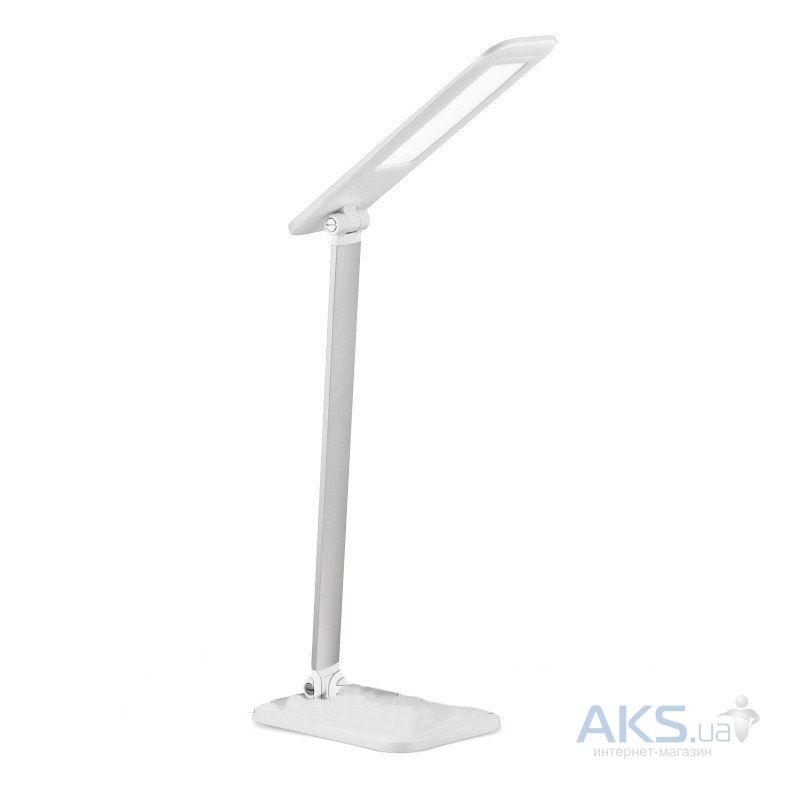Настольная светодиодная лампа Ledex LED Table Lamp (101322)