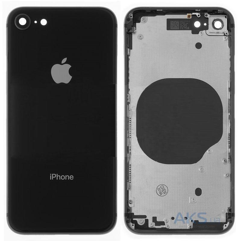 корпус для iphone киев