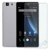 Защитное стекло Tempered Glass 2.5D Doogee X5, X5 Pro (Тех.Пак)