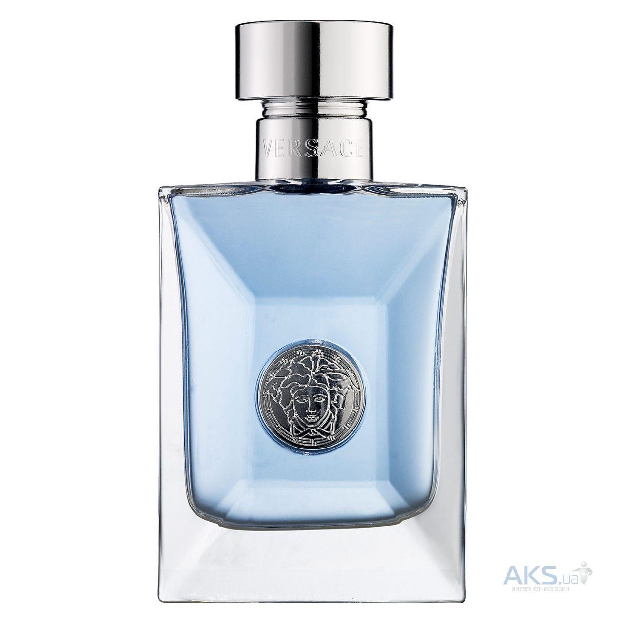 pour Homme Туалетная вода (тестер) 100 ml - купити в Україні cd4d7fdbc9538
