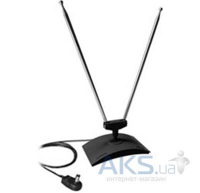 Активная антенна для телевизора на дачу
