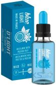 Jwell D'LIGHT BLUE LIGHT 0 mg/ml 30ml