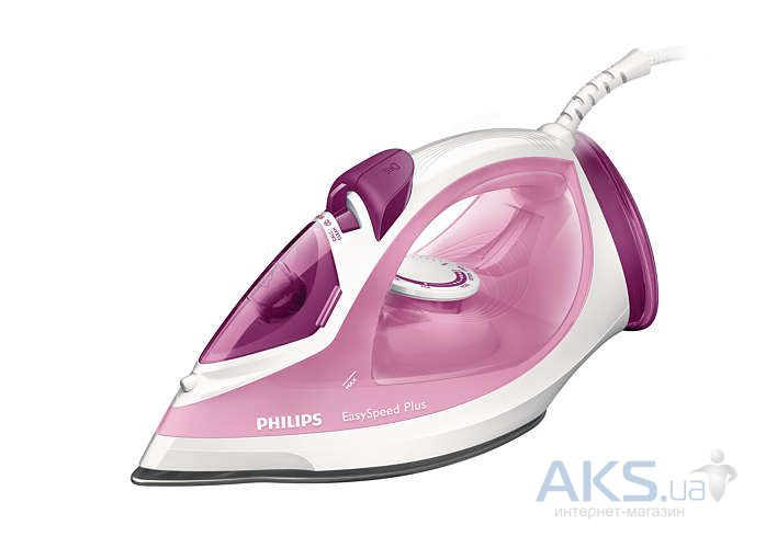 Утюг Philips GC 2042