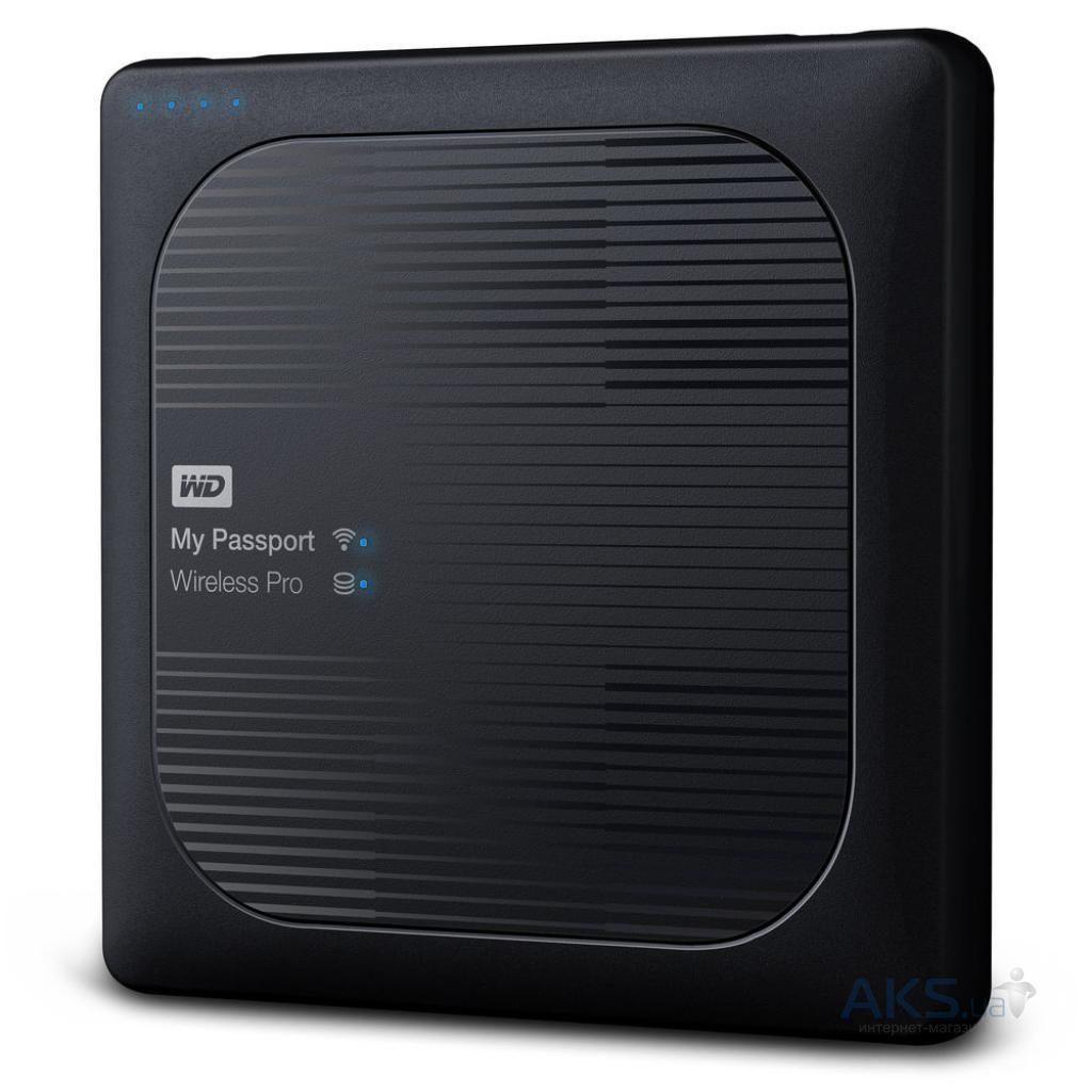 Внешний жесткий диск 2Tb Adata HD710P AHD710P-2TU31-CBK черный (2.5
