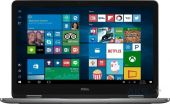 Ноутбук Dell Inspiron 7773 (7773-NT0PM)