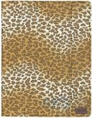 Чехол для планшета Fenice Creativo Leopard for iPad 4/iPad 3/iPad 2 (CREATIVO-LP-NEWIP)