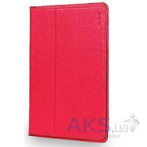 Чехол для планшета Yoobao Executive leather case for iPad Air Rose  [LCIPADAIR-ERS]