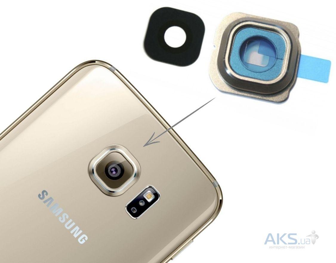 Samsung galaxy s6 edge замена стекла камеры tokina 11 16mm pour canon