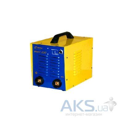 Исток сварочные аппараты схема выпрямитель стабилизатор напряжения