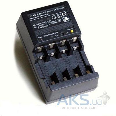 зарядное устройство мастак mw-508 инструкция