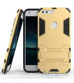 Чехол Original Transformer Series Google Pixel XL Gold