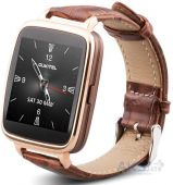 Умные часы SmartWatch Oukitel A28 (Gold)