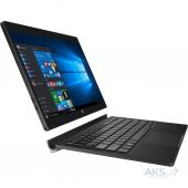 Ноутбук Dell XPS 12 (X258S1NIW-24)