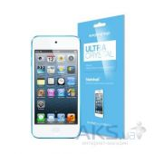 Защитная пленка SGP Screen Protector Steinheil Series Ultra Crystal for iPod touch 5G (SGP09545)