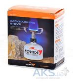 Вид 4 - Kovea Backpackers TKB-9209-1