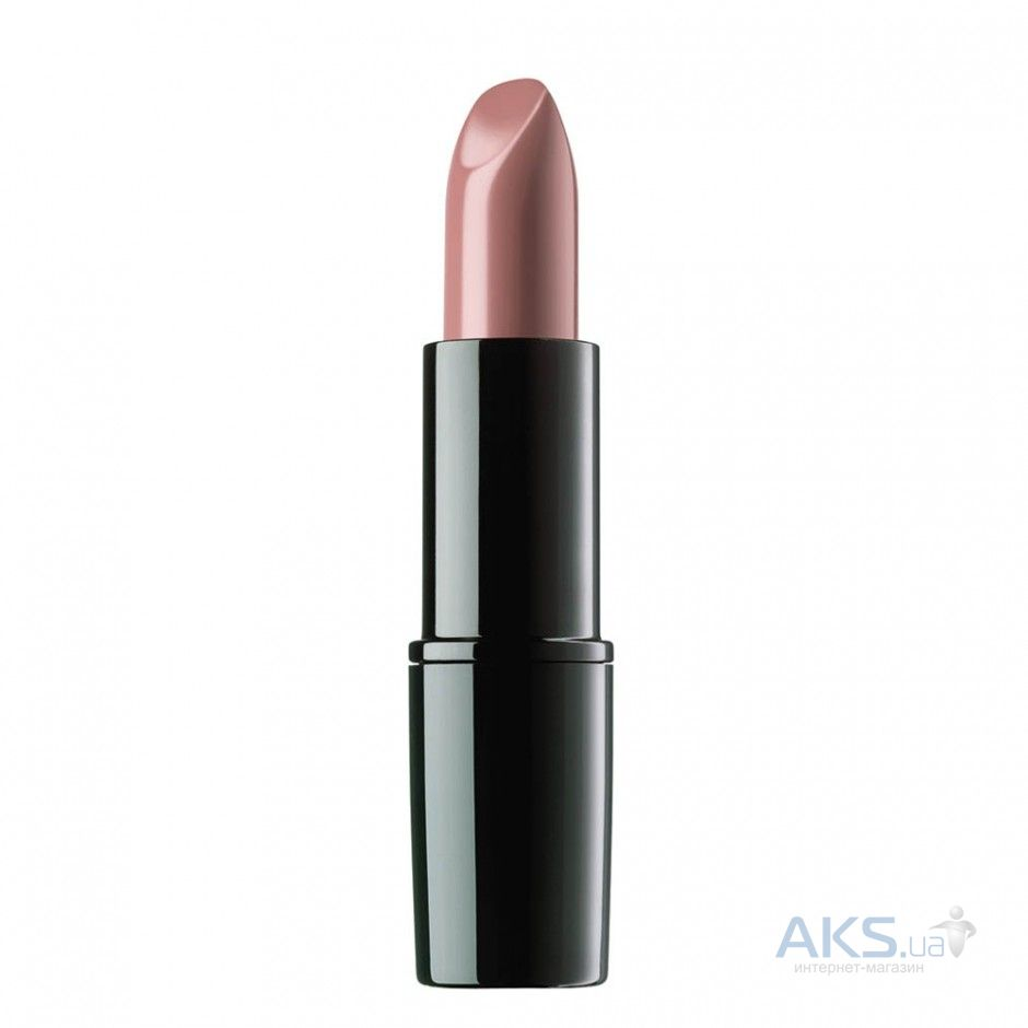 Помада ARTDECO Perfect Color Lipstick №22 - nude antique pink