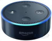 Bluetooth адаптер Amazon Echo Dot Blue