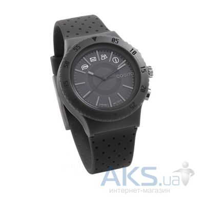 Умные часы Cogito Pop Grey Paloma
