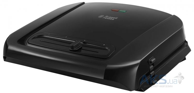 Гриль Russell Hobbs 20850-56 Entertaining Grill