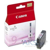 Картридж Canon PGI-9 (1039B001) Photo Magenta
