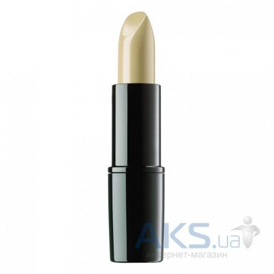 Корректор для лица Artdeco Perfect Stick 6 neutralizing green