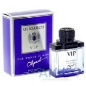 Univers Parfum Oligarch VIP Туалетная вода 100 ml