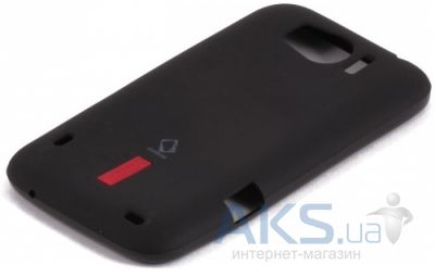 Чехол Capdase Soft Jacket2 Samsung S7572 Black