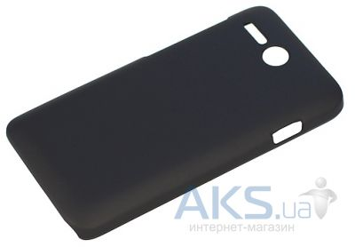 Чехол PC Case for Huawei Ascend Y320 Black