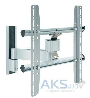 Кронштейн Vogels WALL 1225 Silver