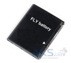 Аккумулятор Fly MC165 / BL5310 (1000 mAh) Original