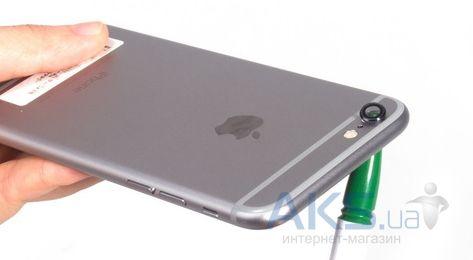 замена экрана на iphone 6s одесса цена