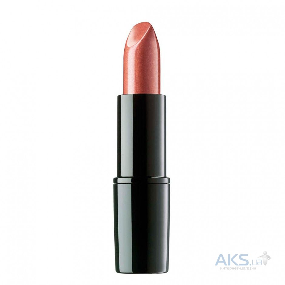 Помада Artdeco Perfect Color Lipstick №98 - mellow papaya
