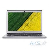 Ноутбук Acer Swift 3 SF314-52G-55WQ (NX.GQUAA.001)