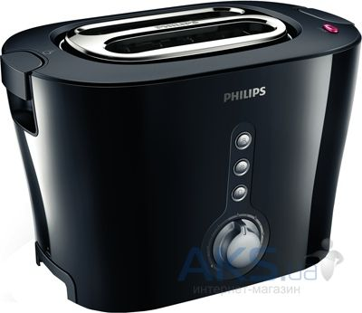 Тостер Philips HD 2630/20