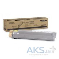 Картридж Xerox PH7400 (Max) (106R01079) yellow