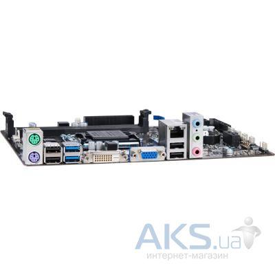 asrock h81 pro btc купить в новосибирске