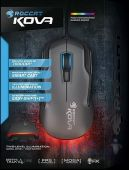 Компьютерная мышка Roccat Kova - Pure Performance (ROC-11-502) Black