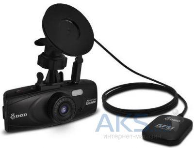 Видеорегистратор dod ls330w