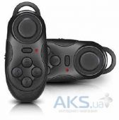 Гаджет FIBRUM Joystick Mini Bluetooth for FIBRUM Pro (UNI-BTMIN-CONTR)