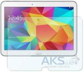 Защитное стекло Tempered Glass Samsung T530 Galaxy Tab 4 10.1