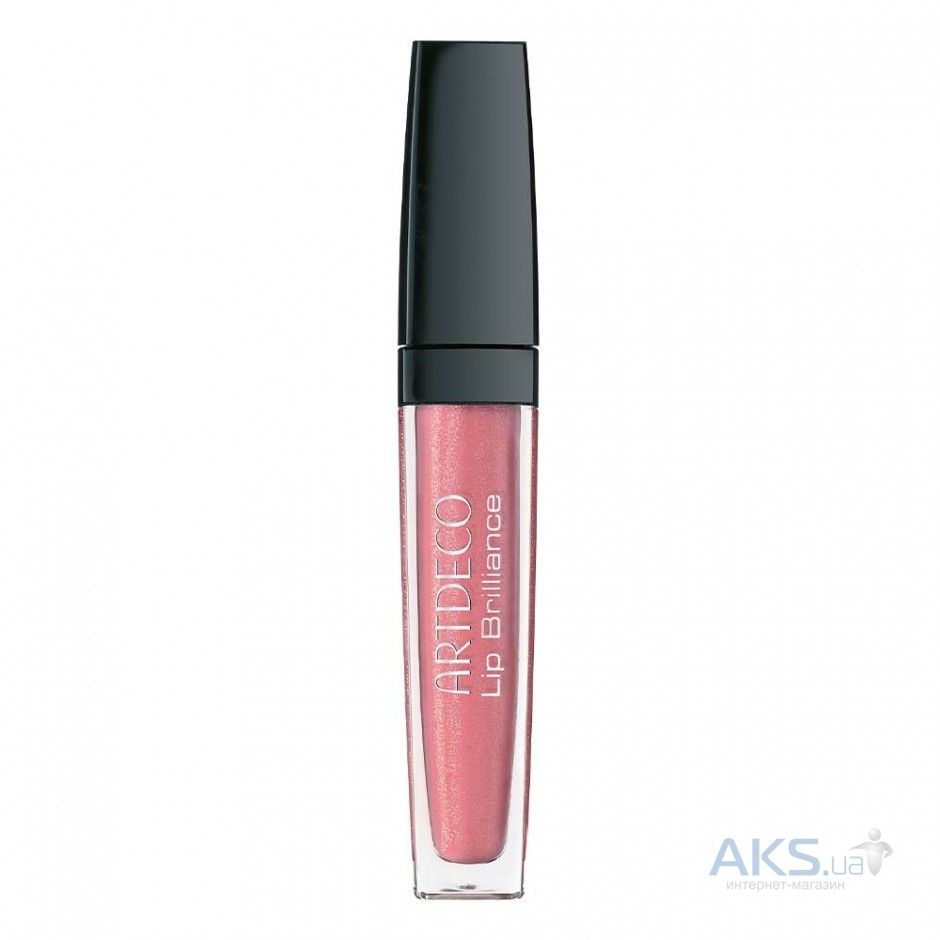 Блеск для губ Artdeco Lip Brilliance №61 brilliant sweet raspberry