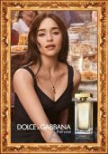 Dolce&Gabbana The One Eau de Toilette Туалетная вода 50 ml - миниатюра 3