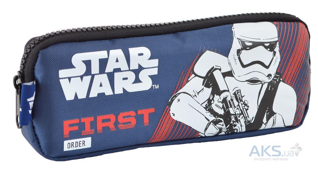 Пенал 1 Вересня Star Wars (531920)