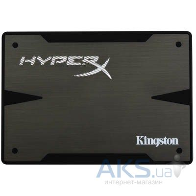Накопитель SSD Kingston 2.5' 480GB (SH103S3/ 480G)