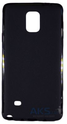 Чехол PC TPU case for Samsung Galaxy S5 mini G800 Black