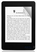 3ащитныя плeнкa Amazon Kindle Paperwhite 2015 Clear
