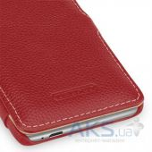 Вид 7 - Чехол TETDED Book Leather Series Xiaomi Redmi Note 3, Redmi Note 3 Pro Red